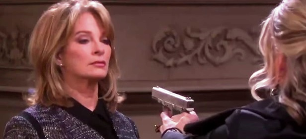 days of our lives spoiler