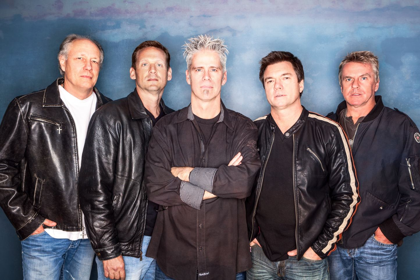 Little River Band tour Tennessee