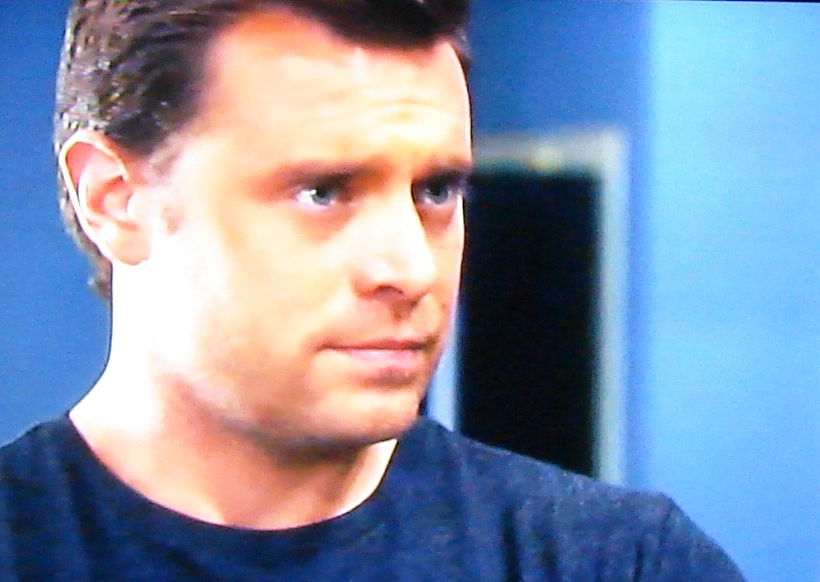 general hospital billy miller rumor