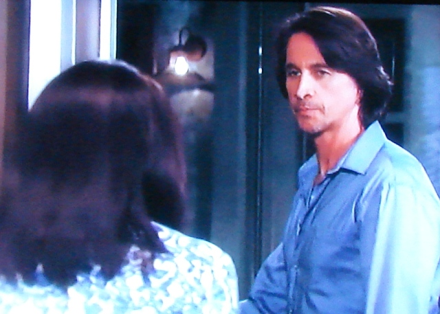 Michael Easton exit interview part 2