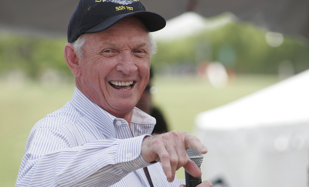 Mel Tillis 2016 >> The Truth About Mel Tillis Medical Condition The Daily Banner