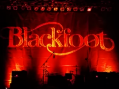 Blackfoot releases Southern Native