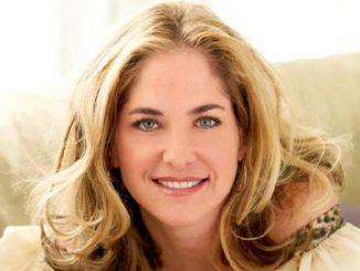 Kassie DePaiva battles Leukemia