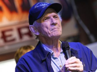 Mel Tillis prayers and birthday wishes from friends