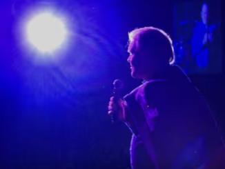 Glen Campbell's Alzheimers Nightmare Rocks Family