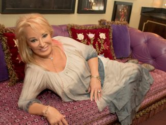 Prayers needed for Tanya Tucker