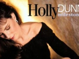 Holly Dunn has passed away from cancer