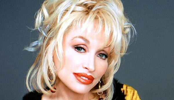 Dolly Parton Tattoos Tattoo Collections