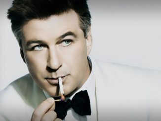 Alec Baldwin has hopeful message regarding inauguration of Donald Trump
