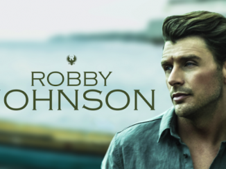 "Robby Johnson's music video ""Together,"" is fabulously heartbreaking"