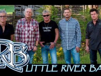 Little River Band honors Vietnam Veterans this month with song Lost and the Lonely
