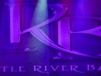 Little River Band, Hit Songs, Live Concerts, National, Flagstar Strand Theatre, Pontiac Michigan