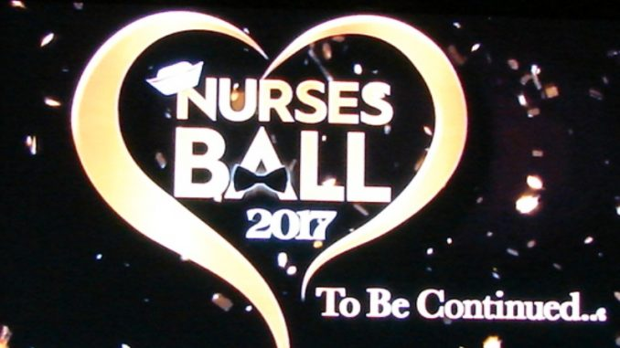 General Hospital presents the Nurses Ball 2017 in grand fashion