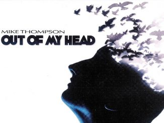 Getting 'Out of My Head' with Mike Thompson