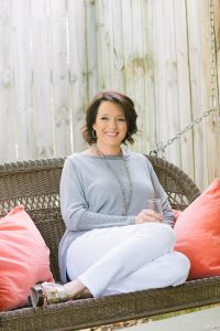 Rhonda Nelson publishes gorgeous book that takes readers behind the scenes of being a rock stars wife