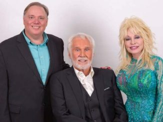 Nashville PR Mogul Kirt Webster allegedly used Dolly Parton meet and greet possibilities to lure gay men