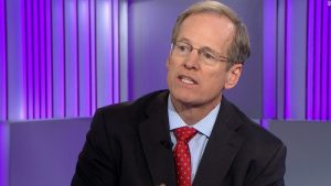 CNN needs to remove Ed Martin and Jack Kingston from their roster