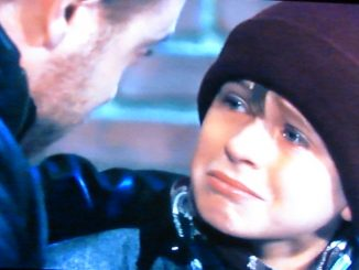 General Hospital keeps piling the mental abuse on poor little Jake