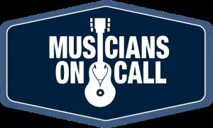 MUSICIANS ON CALL LAUNCHES NEW MUSIC PHARMACY PROGRAM WITH LUKE BRYAN