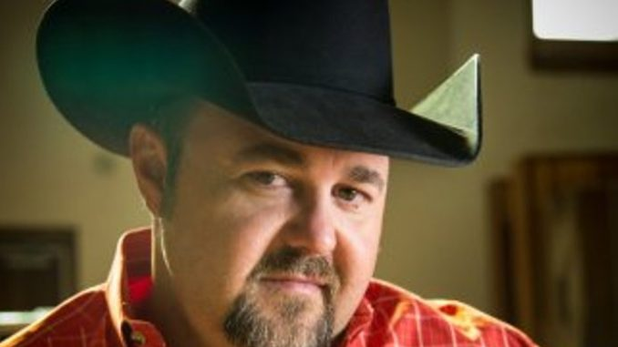 Daryle Singletary passes away suddenly at age 46 in his home in Tennessee