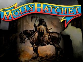 Molly Hatchet signs with ITS Promotions for exclusive Public Relations Representation
