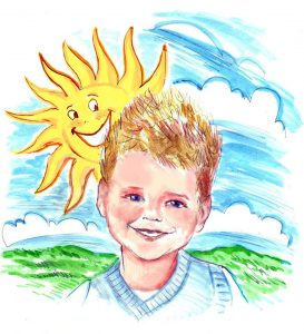 RIP SWEET ANGEL: Prayers needed for the HALSTEAD FAMILY TONIGHT!!https://www.thedailybanner.com/miracle-boy-tripp-halstead-passes-away-5-years-after-tree-limb-falling-at-day-care-center-causes-traumatic-brain-injury/