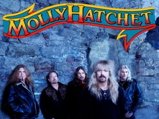 Molly Hatchet joins star filled roster at StageCoach 2018 this year